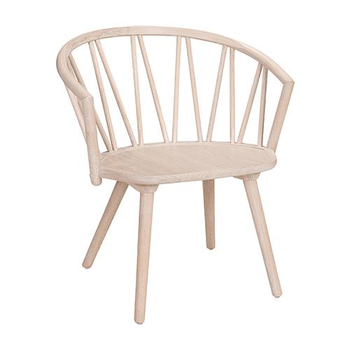 ZigZag lounge stol