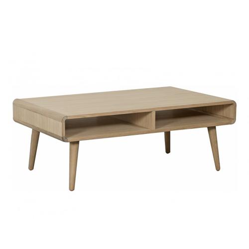 Casø 502 sofabord