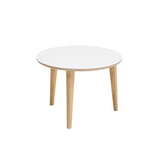 Casø 501 sofabord