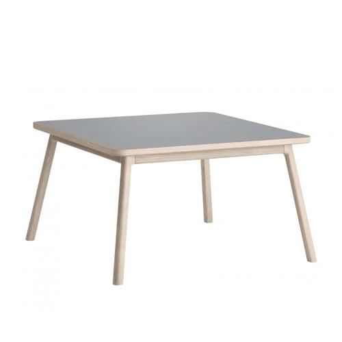 Casø 701 sofabord