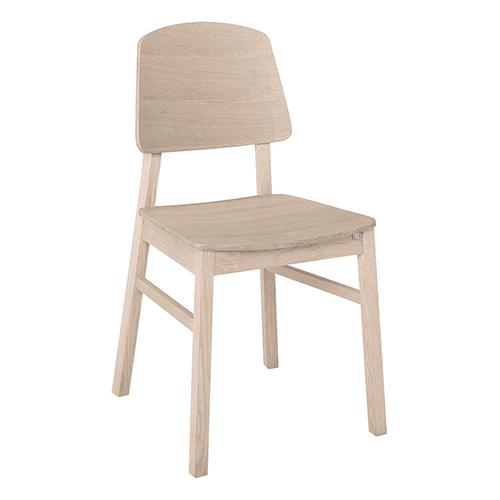 Verona stol