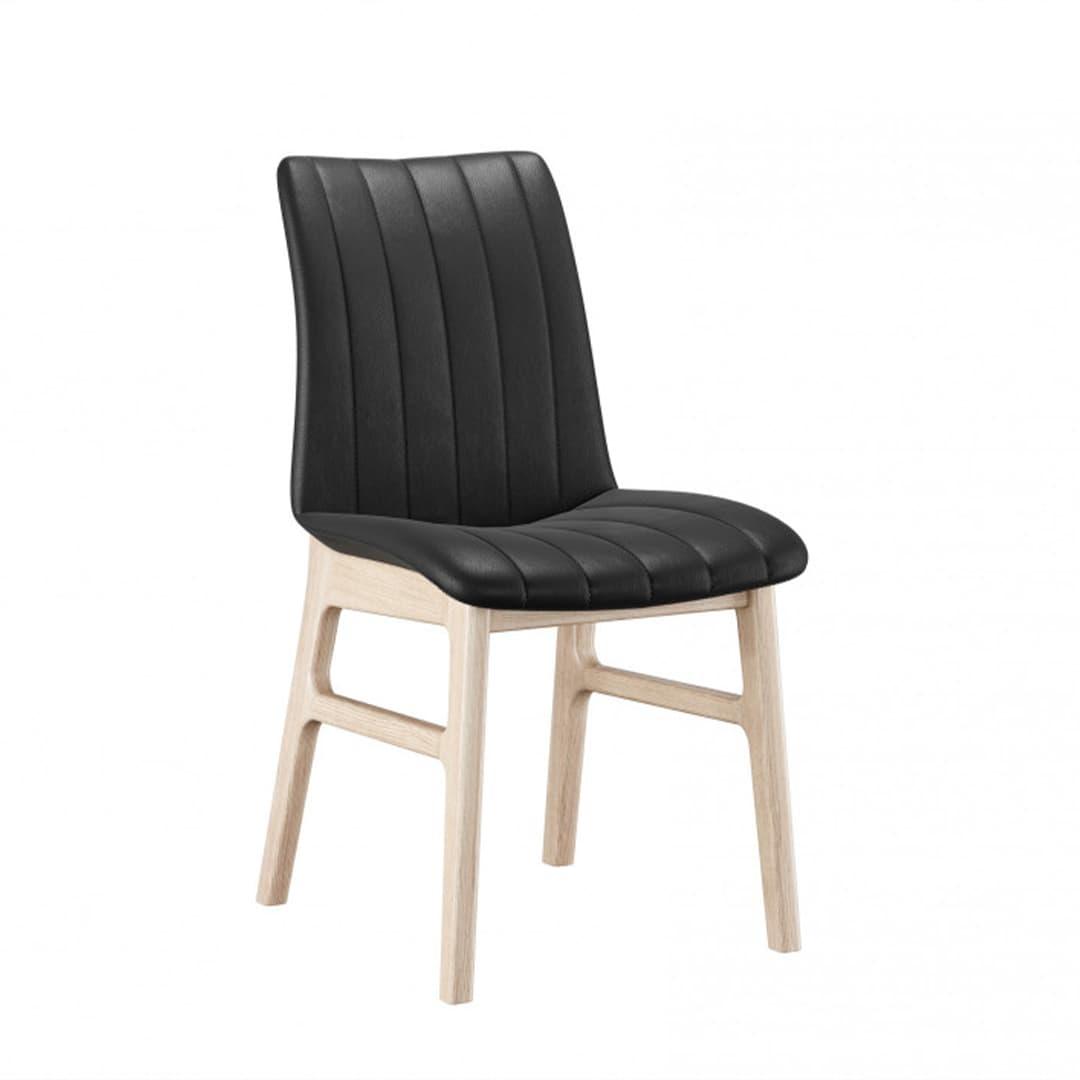 Casø Lux stol