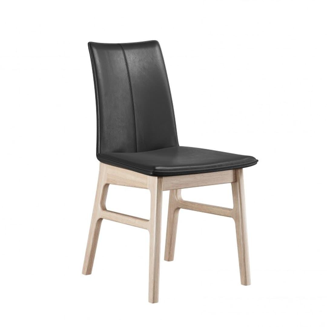 Casø Sweet Seat stol