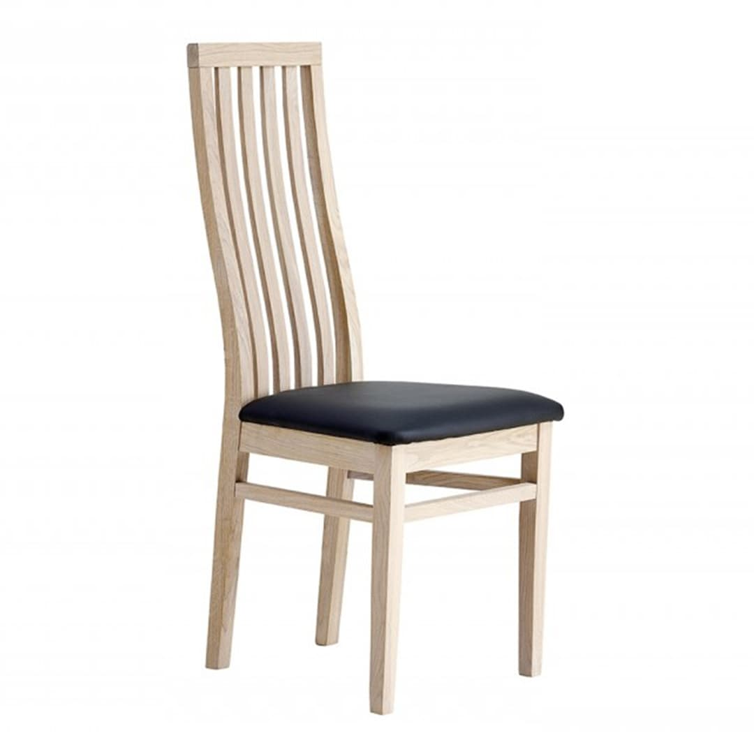 Casø Wien stol