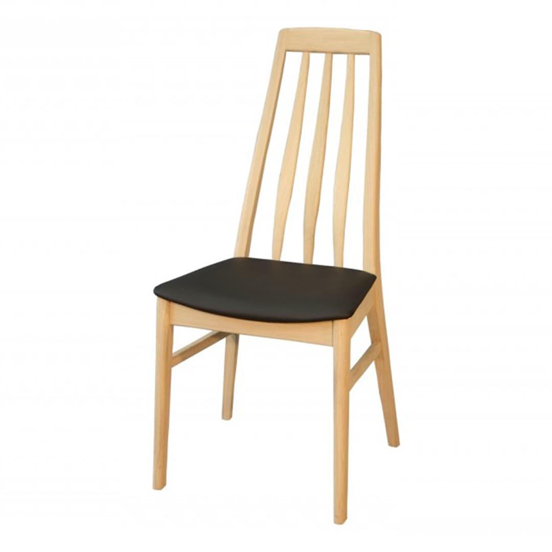 Casø Eva stol