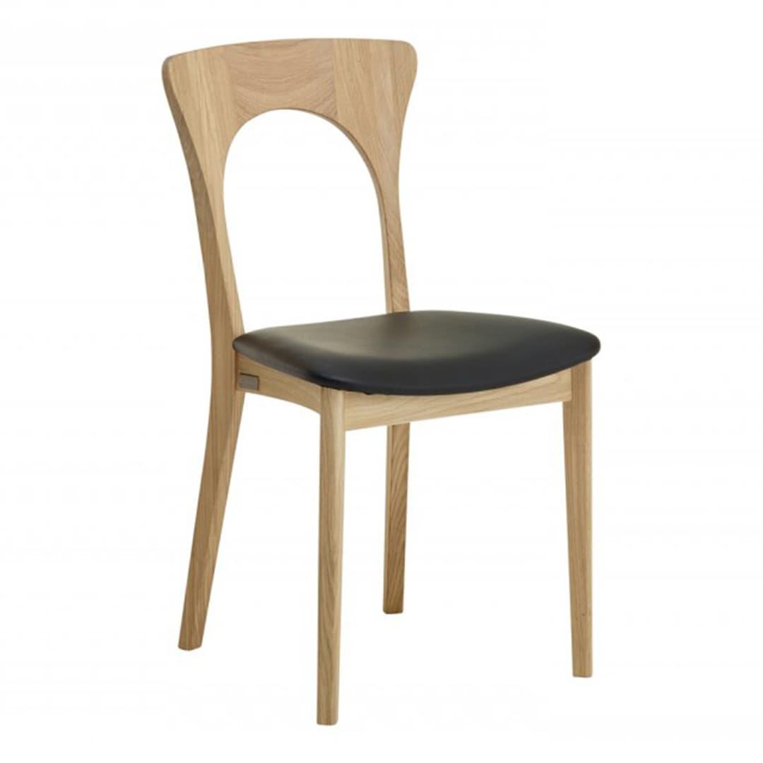 Casø Peter stol