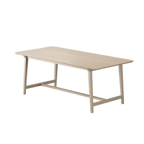 Casø 900 spisebord