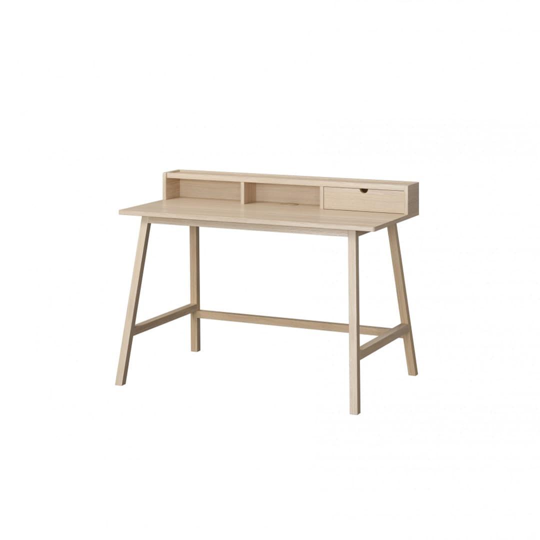 Casø 900 skrivebord
