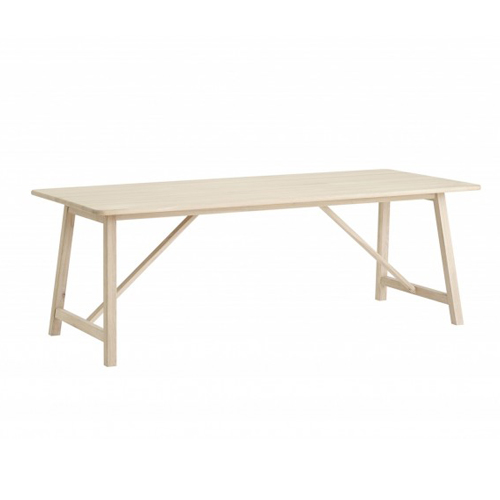 Casø 603 spisebord