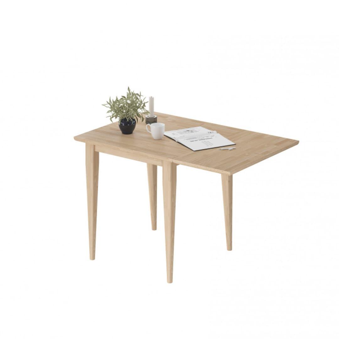 Casø C-Edge kjøkkenbord