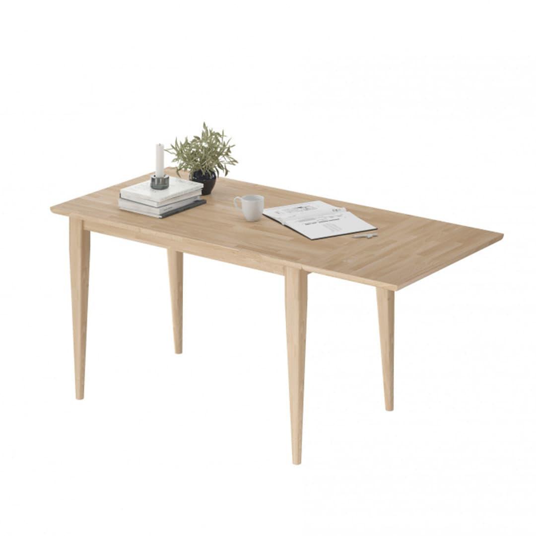 Casø C-Edge spisebord