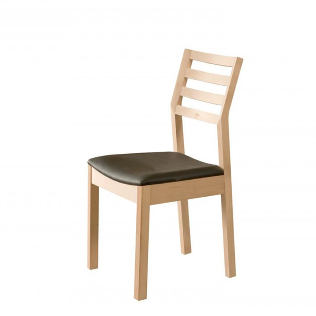 Casø 200 stol