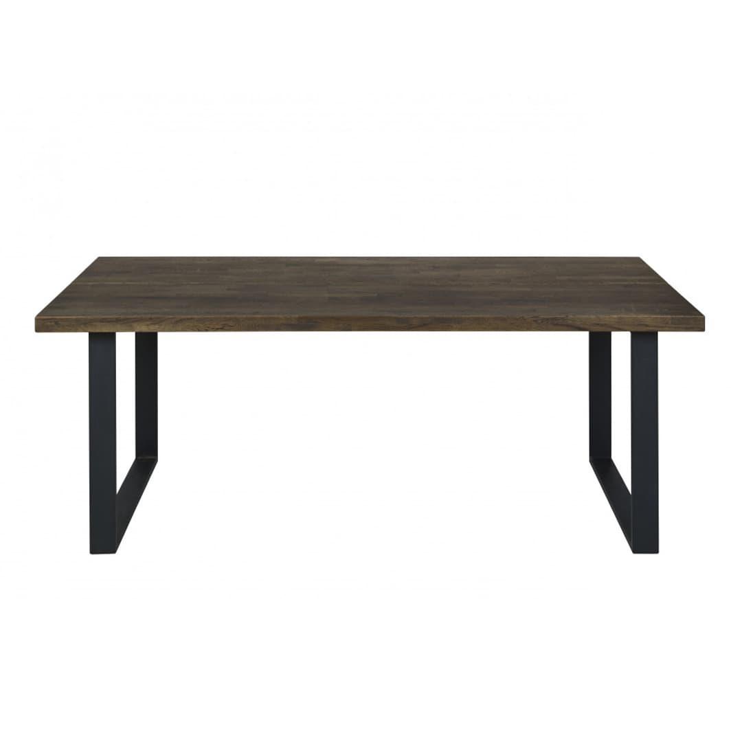 Casø Elegance spisebord