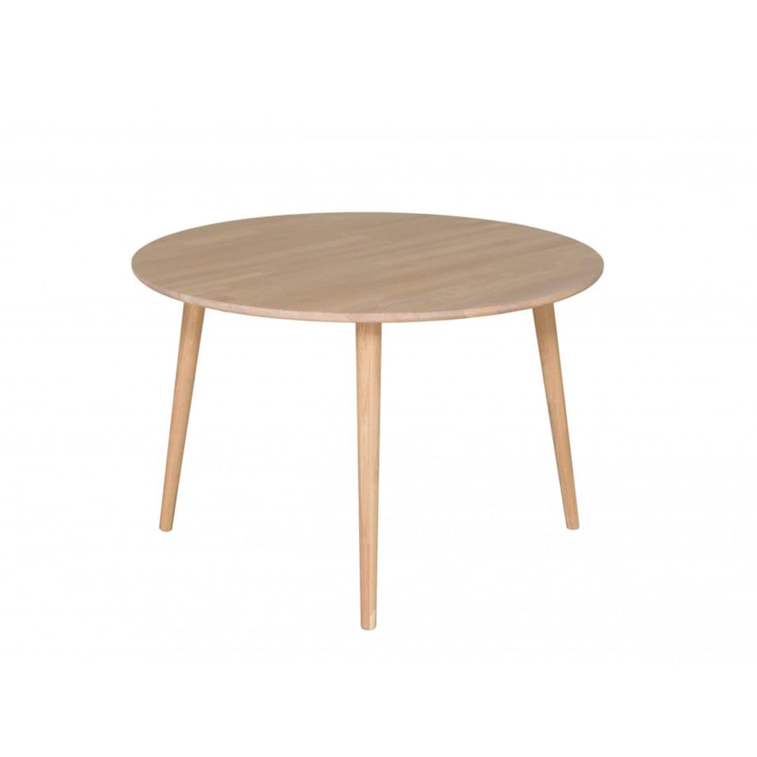 Casø Thor spisebord