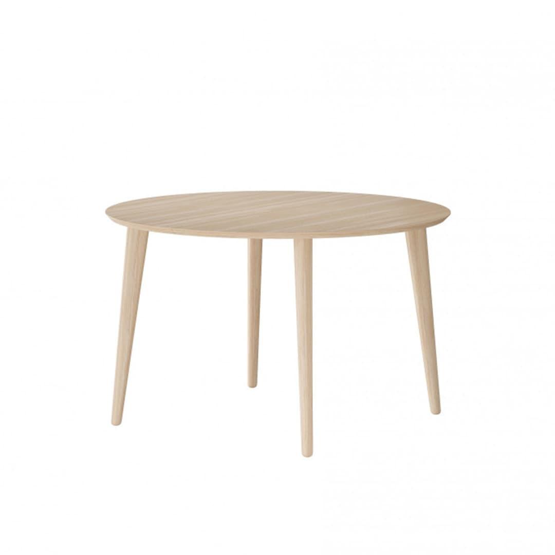 Casø 503 spisebord