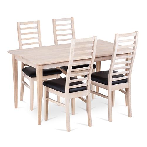 Tucan 135 kjøkkenbord