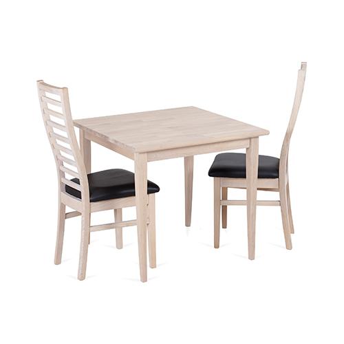 Tucan 80 kjøkkenbord