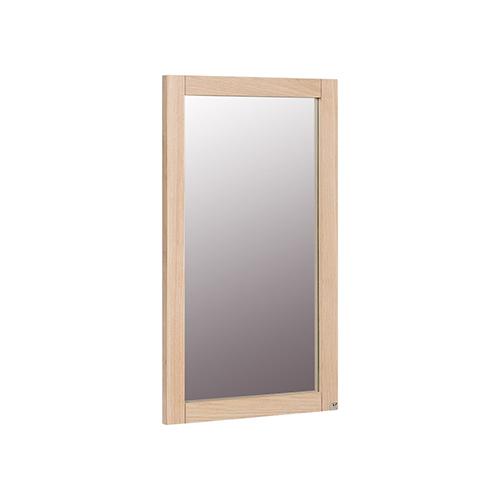 Enter speil 40x70 cm