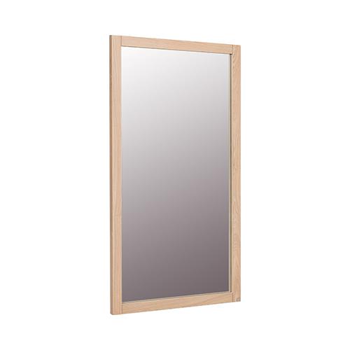 Enter speil 60x110 cm