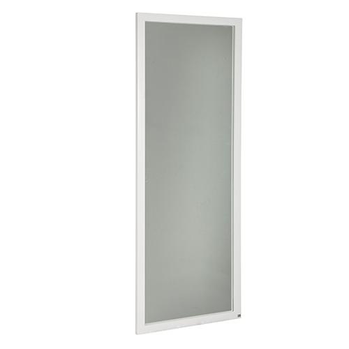 Enter speil 60x160 cm