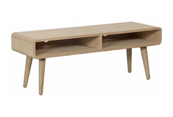 Casø 501 tv-bord