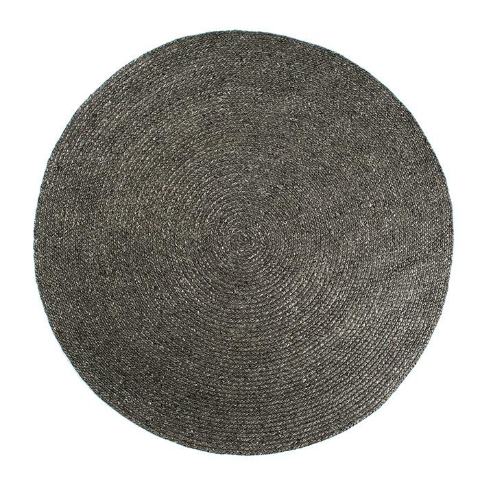 Stavanger dark grey