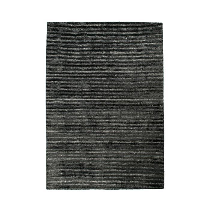 Bergen black & grey
