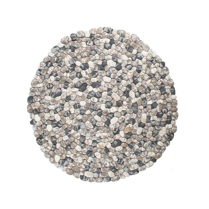 Stone mix