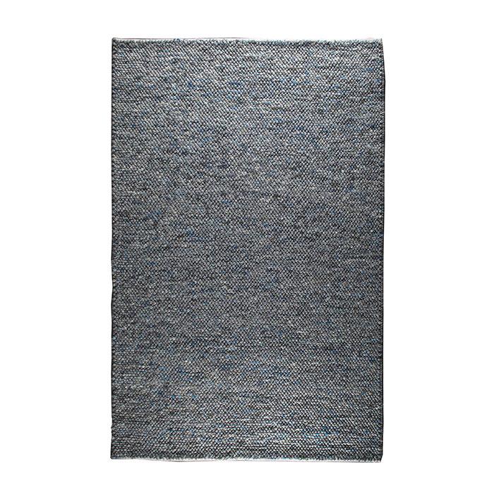 Oxford grey blue