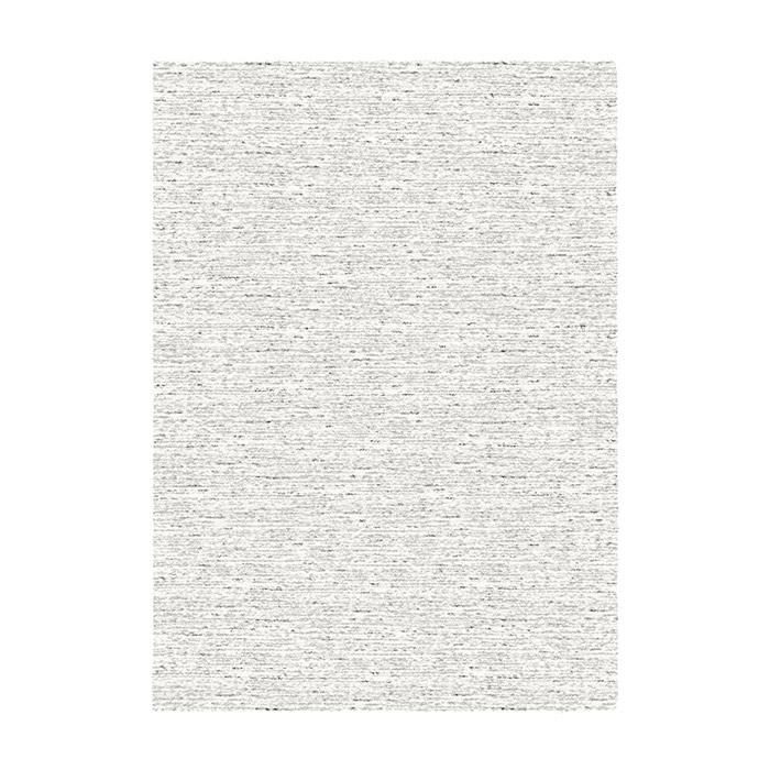 Eden cosy grå & hvit