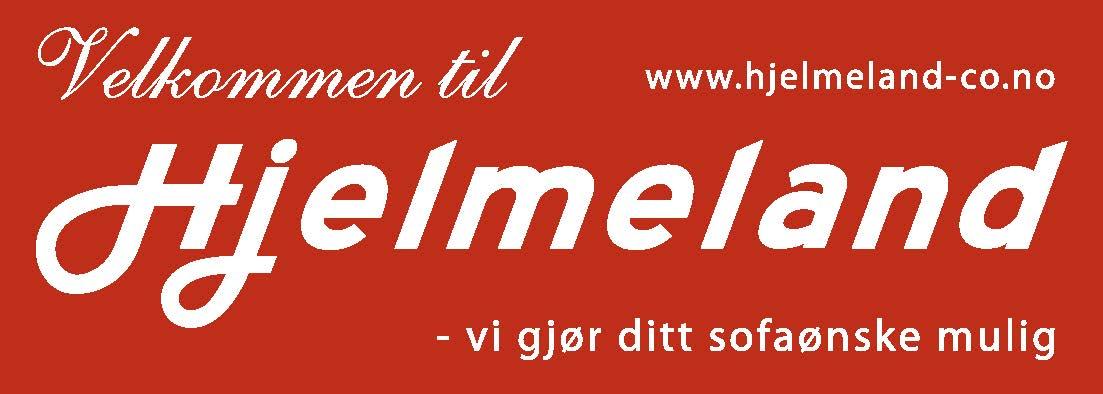 Hjelmeland