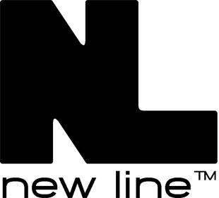 New Line