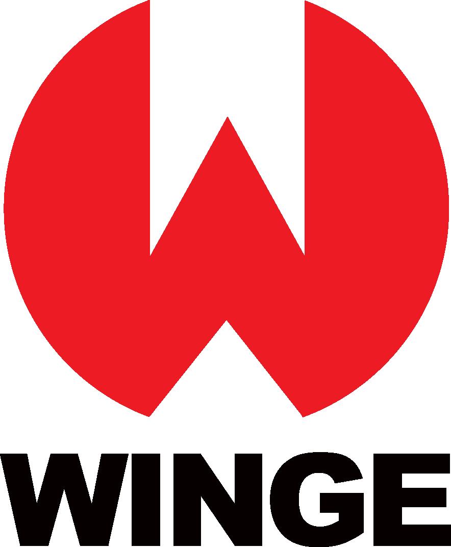 Winge Møbler